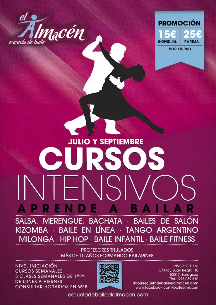 cartel-cursos-de-baile-intensivos-verano-2014.jpg