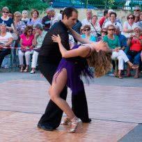exhibicion-baile-juan-jose-lorente-2014-25