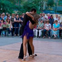 exhibicion-baile-juan-jose-lorente-2014-26