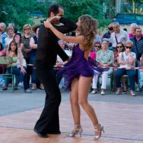 exhibicion-baile-juan-jose-lorente-2014-27