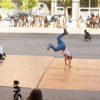 exhibicion-baile-moderno-infantil-escuela-de-baile-el-almacen-zaragoza-2