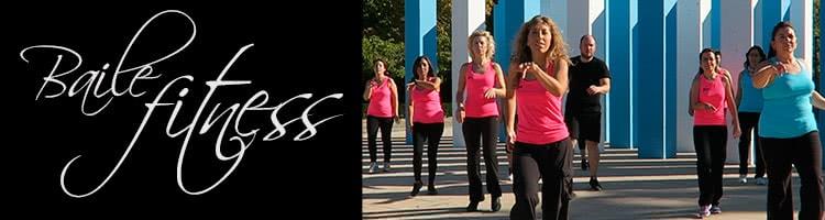 Ponte en forma con nuestros vídeos de Biale Fitness