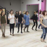 kizomba-taller-iniciacion-escuela-baile-almacen-zaragoza-01