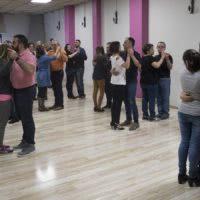kizomba-taller-iniciacion-escuela-baile-almacen-zaragoza-02