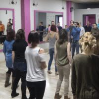 kizomba-taller-iniciacion-escuela-baile-almacen-zaragoza-03