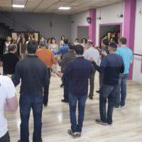 kizomba-taller-iniciacion-escuela-baile-almacen-zaragoza-04
