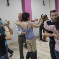 kizomba-taller-iniciacion-escuela-baile-almacen-zaragoza-05
