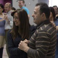 kizomba-taller-iniciacion-escuela-baile-almacen-zaragoza-06