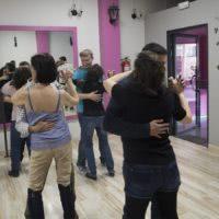 kizomba-taller-iniciacion-escuela-baile-almacen-zaragoza-07