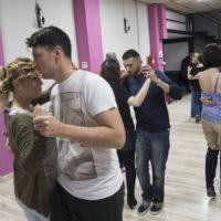 kizomba-taller-iniciacion-escuela-baile-almacen-zaragoza-08