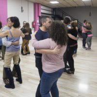 kizomba-taller-iniciacion-escuela-baile-almacen-zaragoza-09