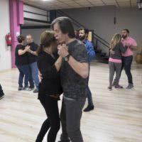 kizomba-taller-iniciacion-escuela-baile-almacen-zaragoza-10