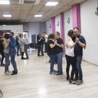 kizomba-taller-iniciacion-escuela-baile-almacen-zaragoza-11