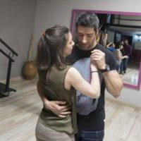 kizomba-taller-iniciacion-escuela-baile-almacen-zaragoza-12