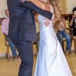 """Vals para bodas en el desfile de """"La Novia Caprichosa"""""""